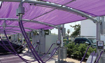 Carwash Technology | Convenience & Carwash Canada